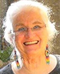 Janice Kimball