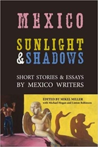 Mexico Sunlight & Shadows