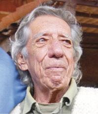 Roberto Moulon