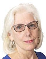 Sally Asante