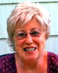 Barbara Bickmore mug 2