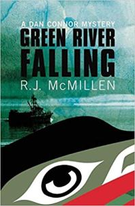 Green River Falling cover 2016