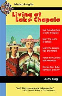 Living At Lake Chapala