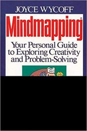 Mindmapping cover