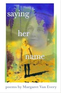 Saying Her Name