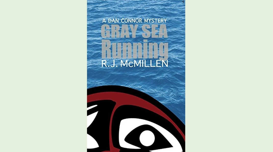 R. J. McMillen's Gray Sea Running
