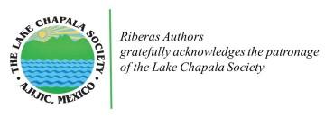 LCS acknowledgement