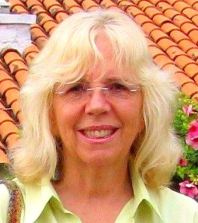 Patricia Saliba Hemingway